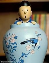 Tintin_souffle_ses_80_bougies_mode_une