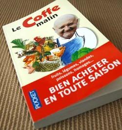 Coffe_malin_vue_1