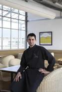 Wy_chef_olivier_garnier_2