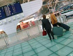 Airport_porto