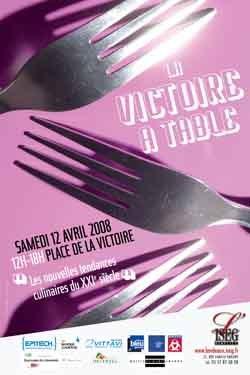 Victoire2008web