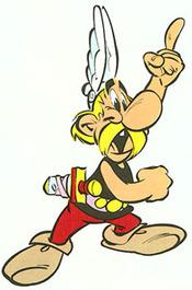 Asterix_