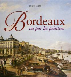 Couv_bordeaux_peintres_2